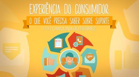 thu_wlbs_Experiência-do-consumidor-900x500_01