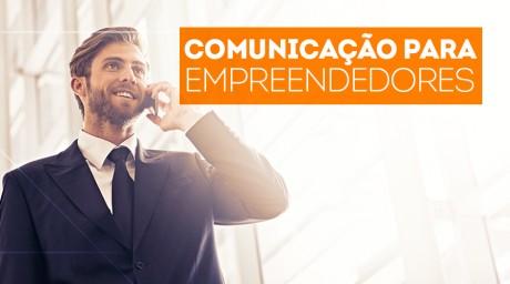 8ps_thumb_3019---Comunicação-para-empreendedores_01