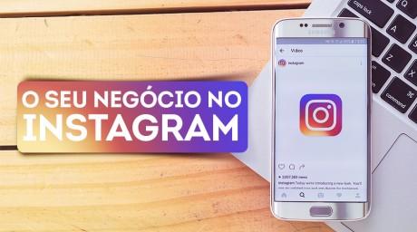 8ps_thumb_3020---Seu-negócio-no-instagram_01