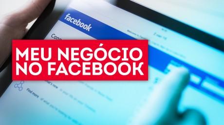 8ps_thumb_3036---Seu-negócio-no-facebook_01