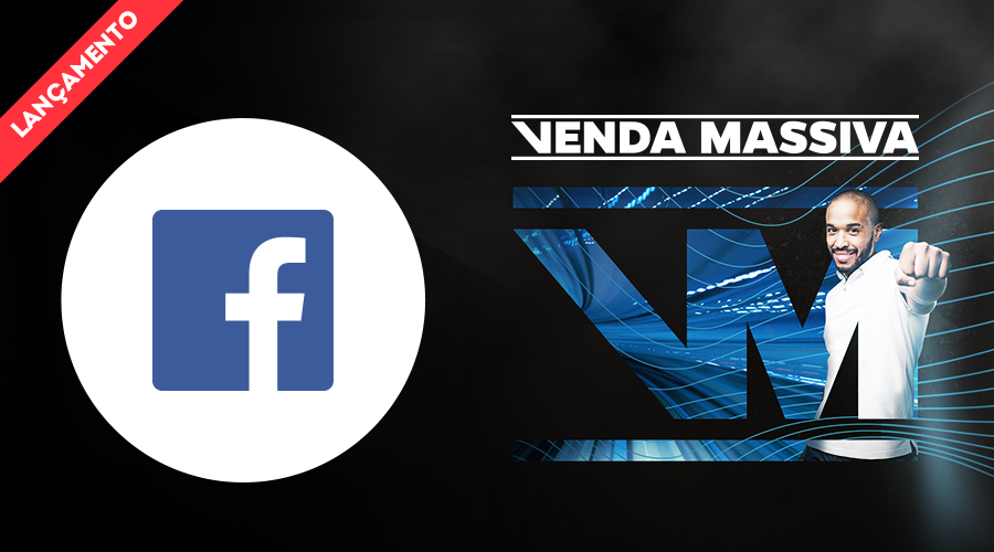 8ps_thumb_3041-facebook-venda-massiva_01