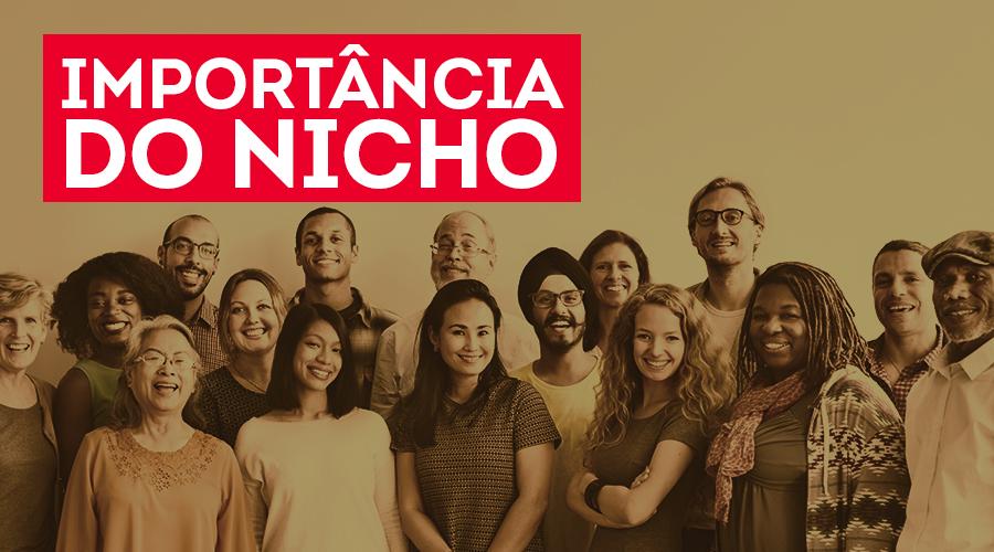 8ps_thumb_3046-importancia-do-nicho_01
