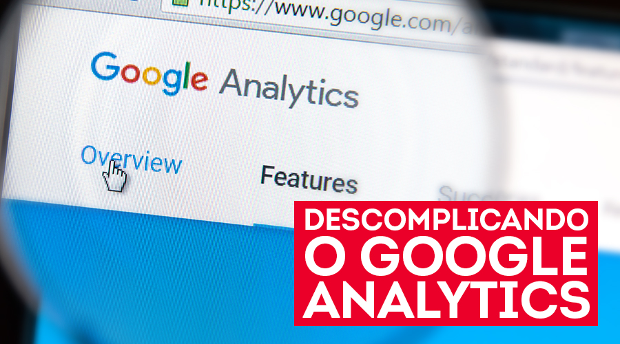 8ps_thumb_3050-descomplicando-o-google-analytics_01