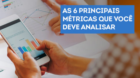 8ps_thumb_3051-google-analytics-as-6-principais-metricas-que-voce-deve-analisar_01