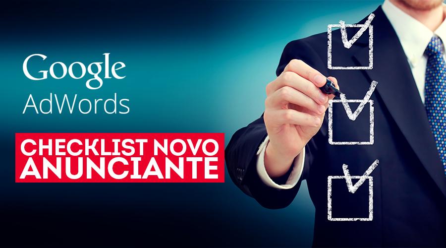 8ps_thumb_3052-google-adwords-checklist-novo-anunciante_01-1