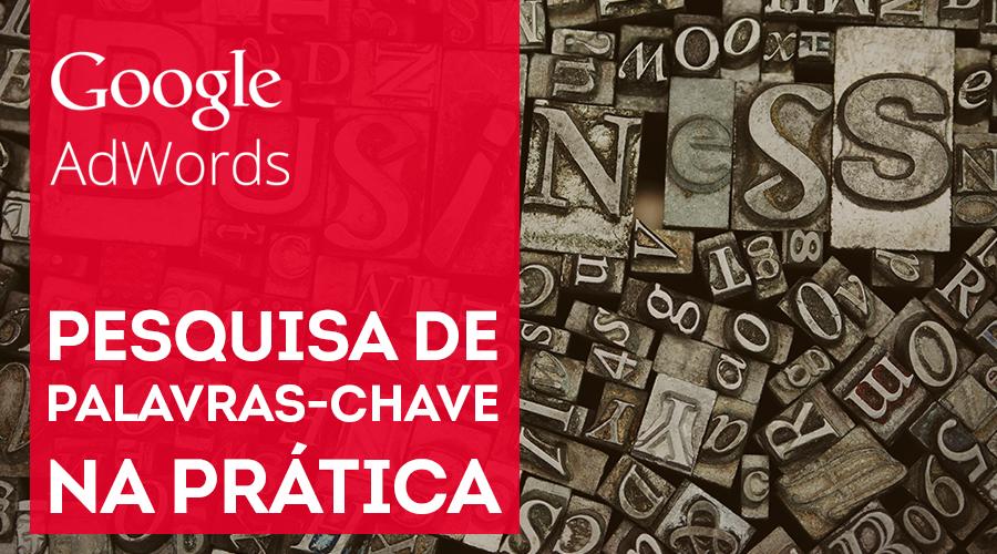 8ps_thumb_3053-google-adwords-pesquisa-de-palavras-chave-na-pratica_01