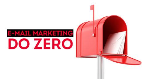 8ps_thumb_3054-email-marketing-do-zero_01