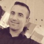Foto de perfil de robertoapaiva@gmail.com