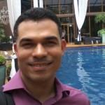 Foto de perfil de josiclei.adm@gmail.com