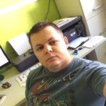 Foto de perfil de christianrbona@gmail.com