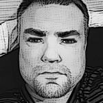 Foto de perfil de Ricardo Klava