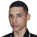 Foto de perfil de adrianodealbuquerque@hotmail.com