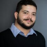 Foto de perfil de Renan Balthazar
