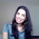 Foto de perfil de maristela.votu@gmail.com