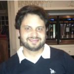 Foto de perfil de Felipe Gregório