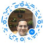 Foto de perfil de consultor.williamoliveira@gmail.com