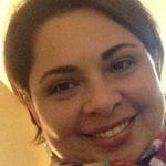 Foto de perfil de Gladys Marques