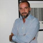 Foto de perfil de diego@ruanda.com.br