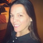 Foto de perfil de solangemgvieira@gmail.com