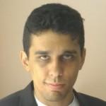 Foto de perfil de carlosprimo@kravmaga.com.br