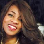 Foto de perfil de hairatelierlourdesmaria@hotmail.com