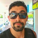Foto de perfil de Rafael Lima