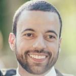 Foto de perfil de Lucas Aranha