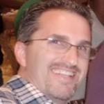 Foto de perfil de Junior Furini