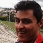 Foto de perfil de Diego Morais