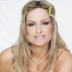 Foto de perfil de daybecc56@gmail.com