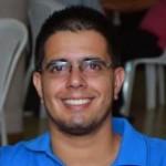 Foto de perfil de rodrigobicalhomendes@gmail.com