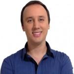 Foto de perfil de Josue Gimenes