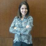 Foto de perfil de samiasalescoach@gmail.com