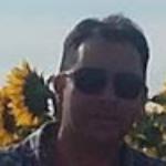Foto de perfil de irrosembergv@gmail.com