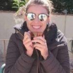 Foto de perfil de Érica Verbinski