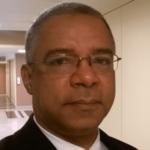Foto de perfil de Paulo Cesar Vicente dos Santos