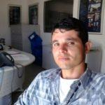 Foto de perfil de Maximiliano Leandro de Souza