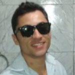Foto de perfil de Lucas Reis