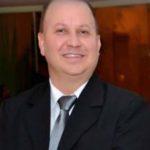 Foto de perfil de Claudio Feth Junior