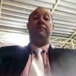 Foto de perfil de joaomoisesgarcia@gmail.com