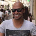 Foto de perfil de Joao Paulo Marques Dias