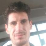 Foto de perfil de Luiz Aguilella