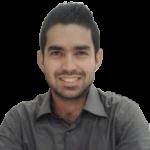 Foto de perfil de Renan Vital