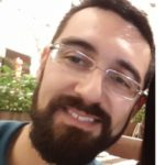 Foto de perfil de fabiomedeirosl@hotmail.com
