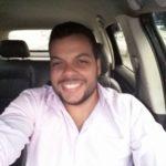 Foto de perfil de higor.felipe.souzaa@gmail.com