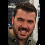 Foto de perfil de rodrigoguine@yahoo.com.br
