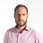 Foto de perfil de gustavo.hlw@gmail.com