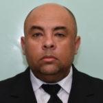 Foto de perfil de marcos@3xrepresentacoes.com.br