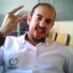 Foto de perfil de alexandrefiod@gmail.com