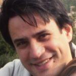 Foto de perfil de reitess@hotmail.com